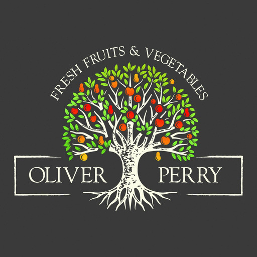 Oliver Perry Ltd